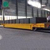 非标定制变压器电动推车36V电动运输平板车