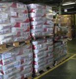 耐水解 POM美国泰科纳C9021 食品级 耐化学 耐磨损 耐油 共聚醛