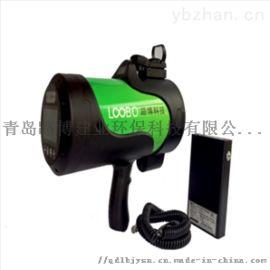 现货供应厂家直销-LB-60M-IS激光甲烷遥距仪