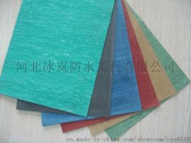 高压耐高温耐油石棉橡胶板密封垫片纸垫0.5mm1mm2mm3mm4mm5mm裁零
