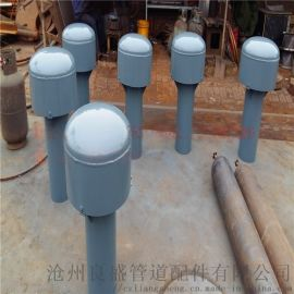 A型通风管 罩型通气管 通气帽