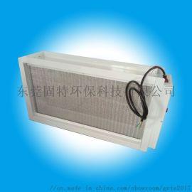 风管式PHT光氢离子空气净化装置报价_参数_厂家