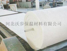 高铝型硅酸铝  毯厂家¥高铝型硅酸铝  毯供应商