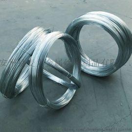 镀锌钢丝-铠装镀锌钢丝-镀锌钢丝厂家