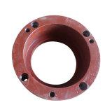 陶瓷柱塞泵配件 油压泥浆泵配件 填料箱