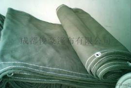 加工篷布、盖布、阻燃篷布、篷布、工业用布、异形盖布
