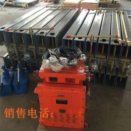 电热式皮带硫化机厂家 输送带接头硫化机