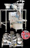 上海厂家直销五金螺丝包装机/膨胀螺丝包装机