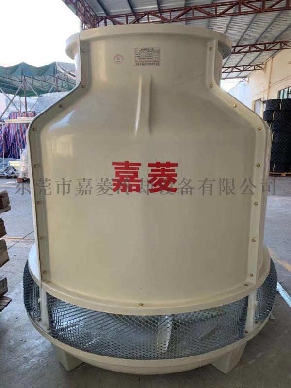 东莞普通型60T冷却塔厂家直销