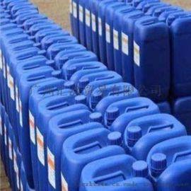 硅烷偶联剂z-6121 不锈钢附着力促进剂公司