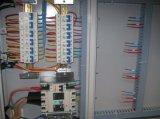 【LY供應】防爆正壓櫃內裝電器-移動式防爆配電箱