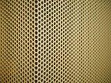 上海衝孔網訂做加工廠家——上海邁飾新材料