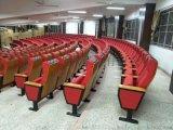 影院禮堂排椅-環保禮堂排椅-木板禮堂排椅