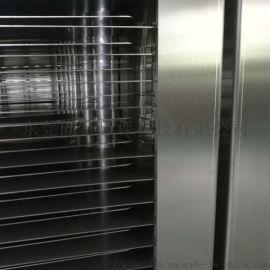 厨房静电式油烟净化器 固特环保低空排放油烟净化器