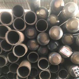 柳州声测管厂家、探测管、桩基检测管