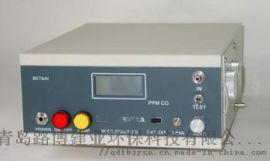 GXH-3011A便携式红外线CO分析仪路博