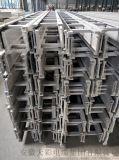 高分子襯鋼型塑鋼橋架
