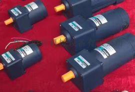 微型减速电机 微型减速电机报价 微型减速电机厂家