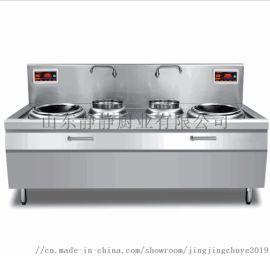 济南不锈钢厨具价格不容置疑