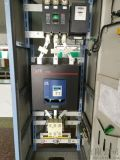 三相电机软起器STR132B-3,西安西普软起