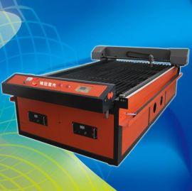 激光切割机(DC-G2512)