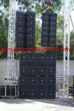 供應 VT4889線陣音響(全釹磁喇叭)、JBL款線性音箱、大型線陣音箱  舞臺系列音箱 線性系列音響