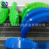 加工定做玻璃鋼 設備罩殼 機械罩殼 農業機械外殼 專業廠家
