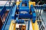 德馬格起重機維修保養 全國進口起重機維護 經驗豐富  維修