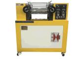 PVC粉末开炼机 9寸水冷却炼胶机 橡胶混炼机