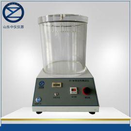 ZY-MF包裝件密封試驗儀 密封性測試儀