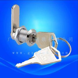 JK300环保 转舌锁 机柜锁 箱柜锁  挡片锁