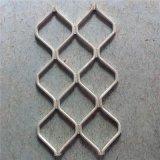 裝飾鋼板網 噴塑鋼板網 吊頂鋼板網