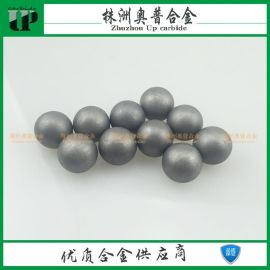 YG6 YG8 硬质合金精磨球