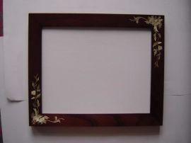 实木相框(5599)