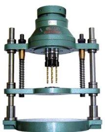 多轴钻孔器(FA加导板)