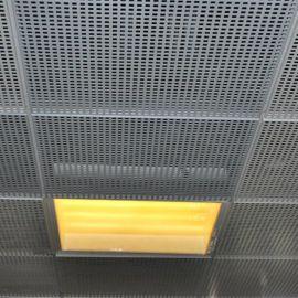 镀锌冲孔板 不锈钢冲孔板 冲孔网