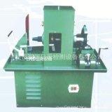 RJ-1050双头快速切片机 橡胶切片机 橡胶可塑度双头切片机