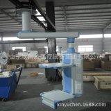 外科塔生產廠家 手術吊塔 單懸臂電動吊塔報價