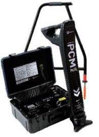 PCMx管道防腐层检测仪