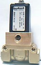 空压机电磁阀  加载电磁阀 卸载电磁阀