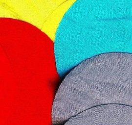 抗紫外线各种针织布