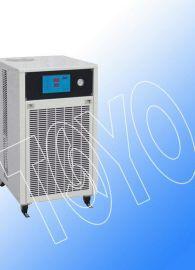 高精度循环水冷却器LX52激光冷水机