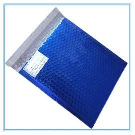 铝膜汽泡袋