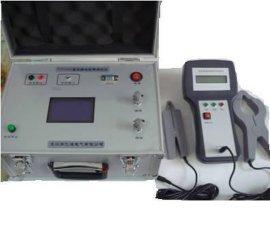 直流接地故障测试仪,接地电阻测试仪