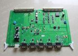 弘訊電腦6K-ADF位置尺板