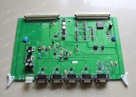 弘讯电脑6K-ADF位置尺板
