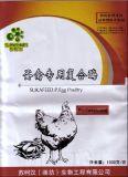 苏柯汉蛋禽饲料复合酶