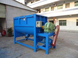 福建塑料卧式混料机价格,厦门PVC塑胶料混料机生产厂家