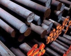 供煤化工、磷化工行业棒磨机耐磨钢棒
