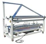 自動對摺縫合機 (ME-170)